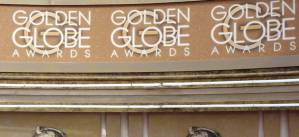 How to Watch the 2021 Golden Globes Best Picture Nominees