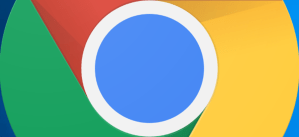 How to Fix and Use Custom Search Keywords in Google Chrome