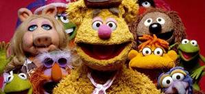 How to Watch Every Season of 'The Muppet Show' Without Cable