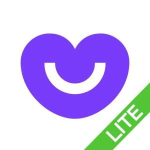 Latest Badoo Lite Mod Apk for Android (Download Now)