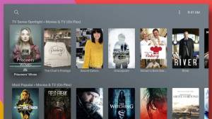 Plex Integration Arrives on Apple's TV app—But Don't Expect Too Much