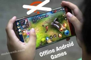 20 Best Free Offline Games for Android 2021