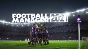 Download Football Manager 2021 Apk Mod for Android (FM 21)