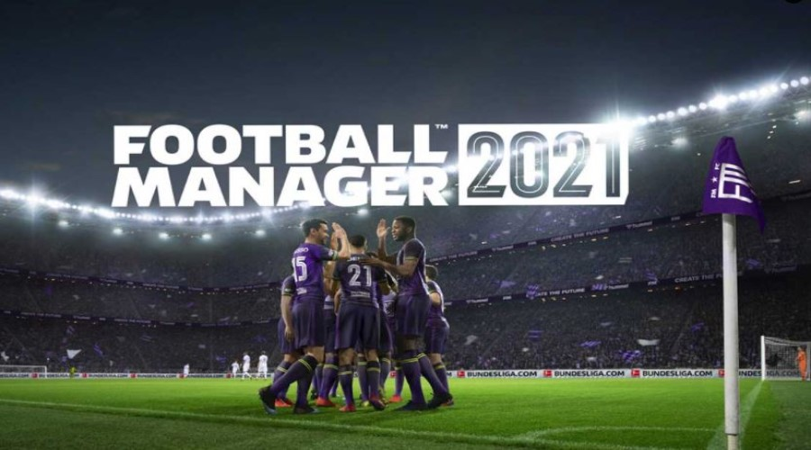 Download Football Manager 2021 Apk Mod for Android (FM 21) post thumbnail