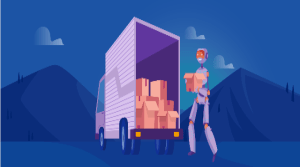 Get up to 31% off Domain Transfers to Namecheap | April 2021 Promo