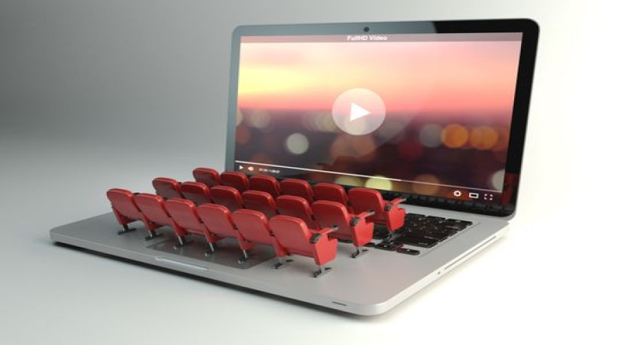 Best 123Movies Alternatives for Free Movies Streaming