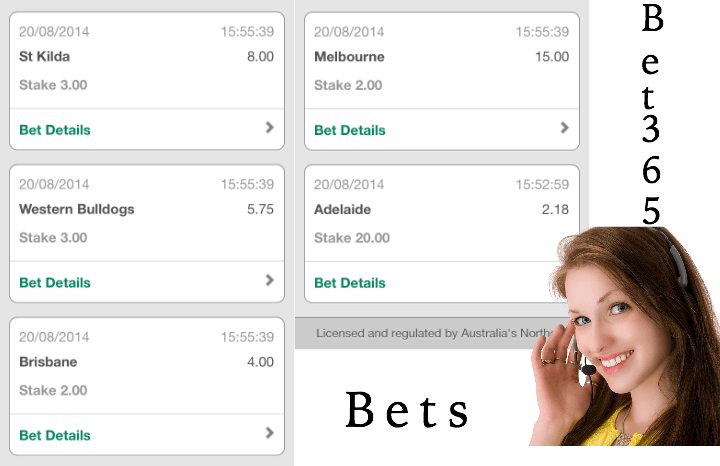 Your Bet365 free bonus has an expiry date