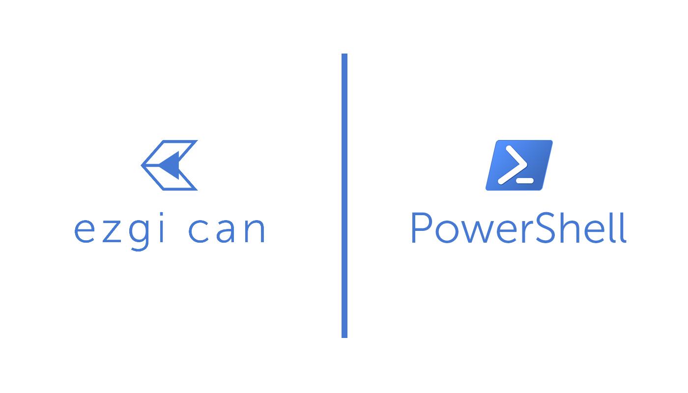 Office 365 Mailbox Audit Log Etkinleştirme | Ezgi CAN
