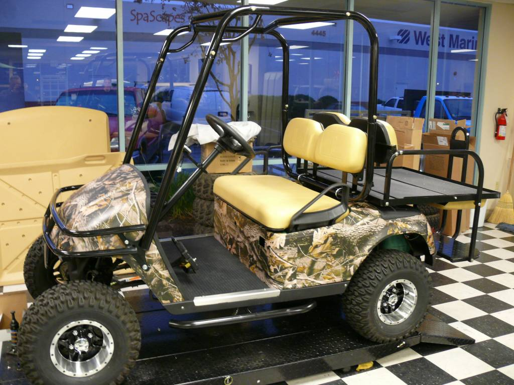 hight resolution of diy hacks golf cart performance we have parts available for e z go club