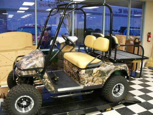 small resolution of diy hacks golf cart performance we have parts available for e z go club