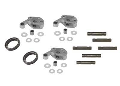 Gas Powered Atv Pedal Powered Atv Wiring Diagram ~ Odicis