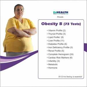 ezhealth-obesity-b