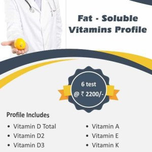 ezhealth-fat-soluble-vitamins-profile