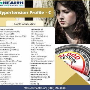 ezhealth-hypertension-profile-c