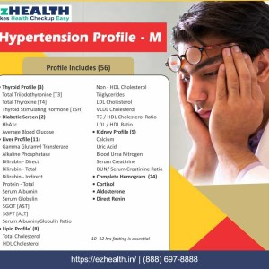 ezhealth-hypertension-profile-m