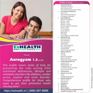 ezhealth-vitamin-aarogyam-1.3