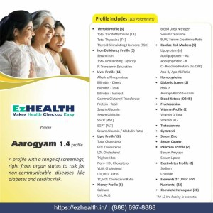 ezhealth-vitamin-aarogyam-1.4