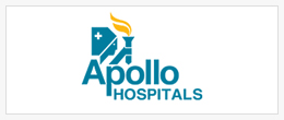 ez-health-apollo-hospitals-partner-logo