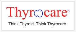 ez-health-thyrocare-partner-logo
