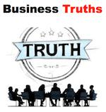 business truths
