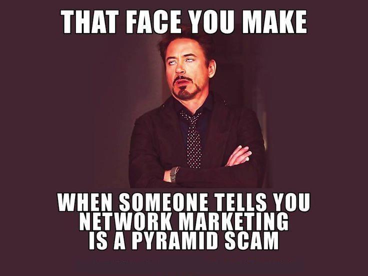 pyramid scheme objection face?resize=533%2C400 isn't mlm a pyramid scheme? ezhb