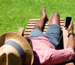lawn man relaxing shutterstock_410355982 copy