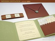 wedding_invitation_for_marta___roger_03_by_nestery-d5cdfbz