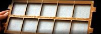 dominion caddy thumbnail