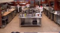 Hells Kitchen US S16E05 REPACK PROPER 720p HDTV x264-W4F ...