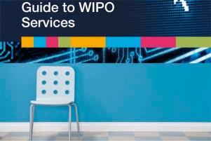 wipo_pub1020_600