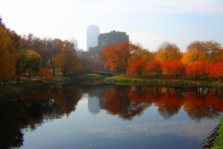 boston-fall