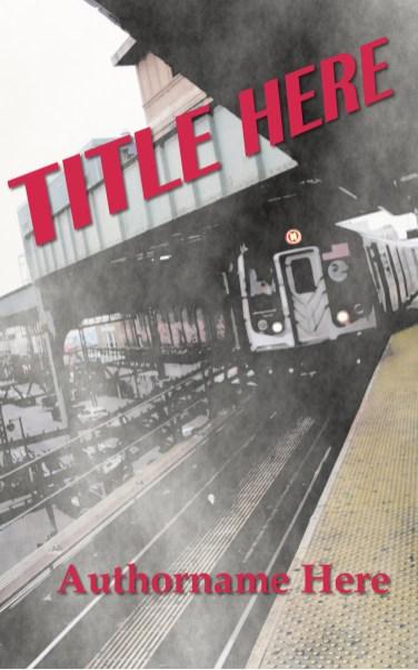 Cover ThirtyFive BritBold BookAntB