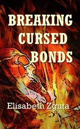 Thumb Breaking Cursed Bonds Skull cover 2016