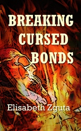Thumb Breaking Cursed Bonds Skull cover 2016