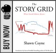 Latest-From-Black-Irish-Story-Grid