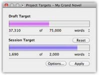 scrivener-progress