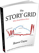 book-front-storygrid
