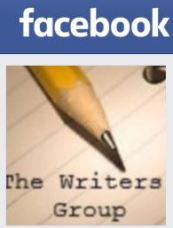 FB Writers Group
