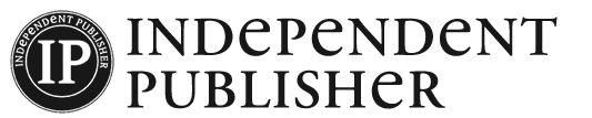 IndependentPublisher