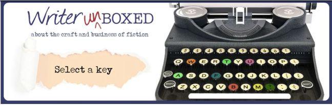 WriterUnboxed