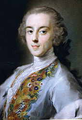 Horace_Walpole_by_Rosalba_Carriera
