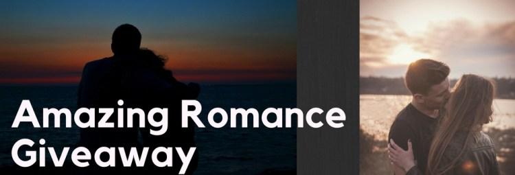 romance giveaway