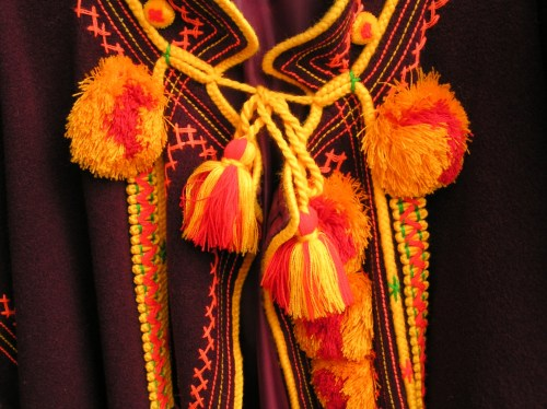 detail-of-traditional-costume