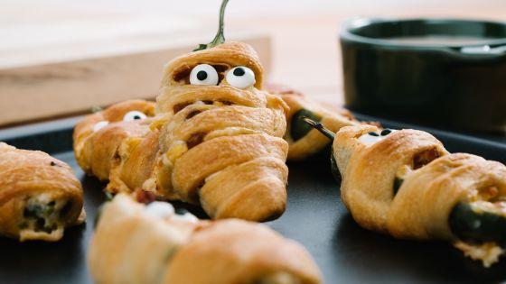 Bacon-Jalapeno-Popper-Mummies