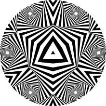 kaleidoscope-circle