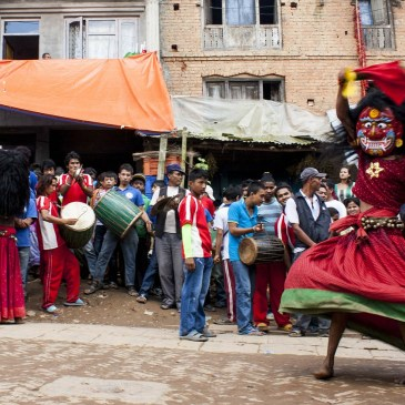 Wondering What to Photograph in Nepal: Here are 10 Subjects for Photography in Nepal