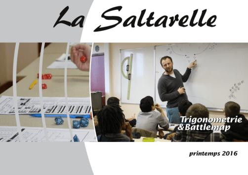 Saltarelle 10 - jdr couverture v003