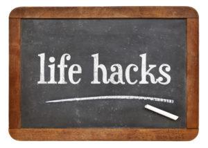life-hacks-300x214