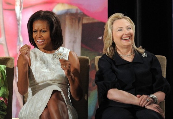 MO AND HILL 2016