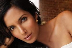 Padma-Lakshmi_1